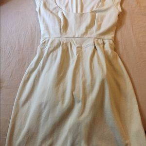 French connection dress size 0